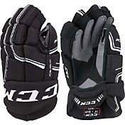 CCM Senior QuickLite 270 Ice Hockey Gloves