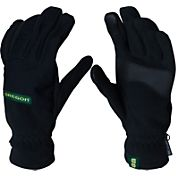 Columbia Oregon Ducks Overlay Gloves
