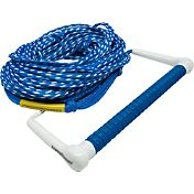 Connelly Wake Series Team Wakeboard Rope Package