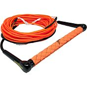 Connelly Wake Series Pro Wakeboard Rope Package