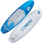 Connelly Explorer 106 Stand-Up Paddle Board with Paddle