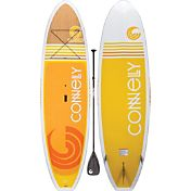 Connelly Classic 99 Stand-Up Paddle Board with Carbon Paddle