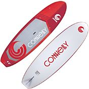 Connelly Explorer 96 Stand-Up Paddle Board