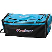CranBarry USA Wheeled Field Hockey Goalkeeper Bag
