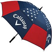 Callaway Liberty 60'' Golf Umbrella