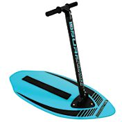 D6 Sports Kids' SurfSkimmer Skimboard with Handle