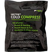 PTEX Instant Cold Pack