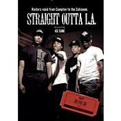 ESPN Films 30 for 30: Straight Outta L.A. DVD