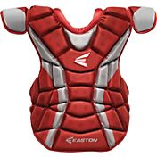 Easton Adult Force Catcher's Chest Protector