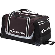 Easton Synergy Elite Carry Hockey Bag