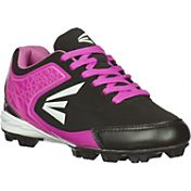 Easton Women's 360 Softball Cleats