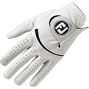 FootJoy Women's SofJoy Golf Glove