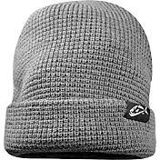 Field & Stream Wool Cuff Fishing Beanie