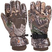 Field & Stream Men's Tundra Tracker Insulated Gloves