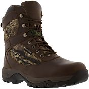 Field & Stream Men's Woodsman Waterproof 800g Field Hunting Boots