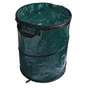 Field & Stream Pop-Up Trash Can
