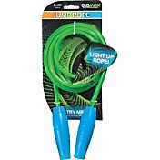 Franklin Glowmax Jump Rope