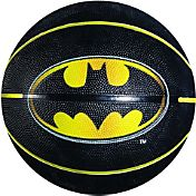 Franklin Mini Rubber Batman Basketball