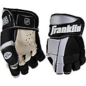 Franklin Junior NHL SX Pro 1505 Street Hockey Gloves