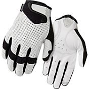 Giro LX LF Cycling Gloves