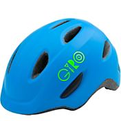 Giro Youth Scamp Bike Helmet
