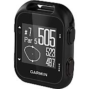 Garmin Approach G10 Golf GPS