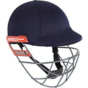 Gray Nicolls Test Opener Cricket Helmet