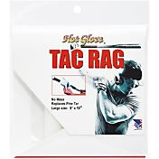 Hot Glove Tac Rag