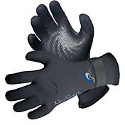 NEOSPORT 5mm VELCRO® brand Gloves