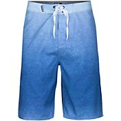 Hurley Men's Axis 3.0 Board Shorts