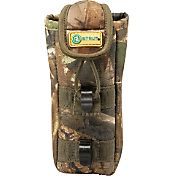 Hunters Specialties H.S. Strut Box Call Holster