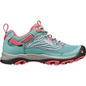 KEEN Women's Saltzman Hiking Shoes