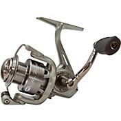 Lew's Mr. Trout Spinning Reel