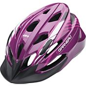 Louis Garneau Youth Nino Bike Helmet