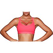 Lorna Jane Women's Om Sports Bra