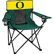 Oregon Ducks Elite Chair