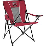 South Carolina Gamecocks Game Time Chair