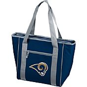Los Angeles Rams 30-Can Cooler Tote