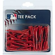 McArthur Sports Minnesota Twins 2.75' Golf Tees - 50 Pack