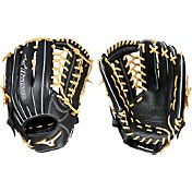 Mizuno 12.75' MVP Select Series Glove