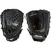 Mizuno 12' Supreme Series Fastpitch Glove