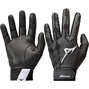Mizuno Adult Covert Batting Gloves 2017