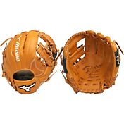 "Mizuno 11.5"" Global Elite VOP Series Fastpitch Glove"