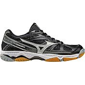Mizuno Women's Wave Hurricane 2 Volleyball Shoes