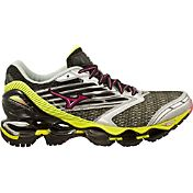 Mizuno Women's Wave Prophecy 5 Running Shoes