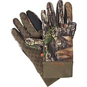Manzella Ranger TouchTip Gloves
