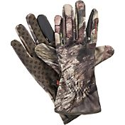 Manzella White Tail ST Bow Hunting Gloves