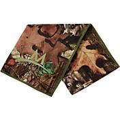 Mission Enduracool Mossy Oak Instant Cooling Towel