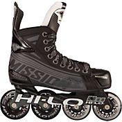 Mission Junior Inhaler DS7 Roller Hockey Skates