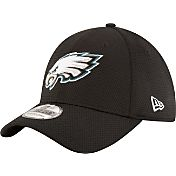 New Era Men's Philadelphia Eagles Sideline 2016 Tech 39Thirty Flex Hat